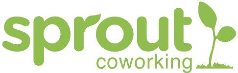 Sprout CoWorking