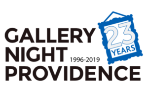 gallery-night-providence-sprout-coworking-ri